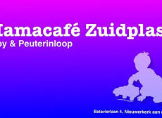 "Thema-ochtend ""Kindermassage en Rebozomassage"""